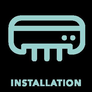 Installation pompe à chaleur Montpellier