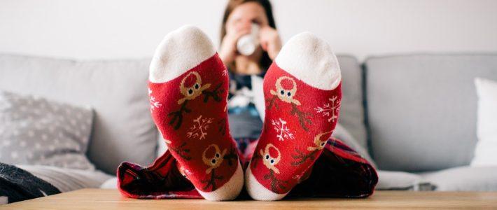 L'hiver arrive, chauffez-vous avec la climatisation réversible !