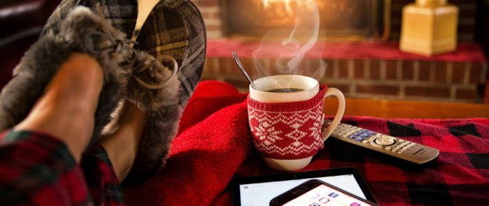 Climatisation, pompes à chaleur: l'automne et l'hiver arrivent…