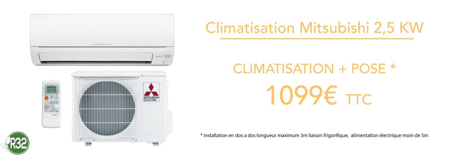 Installateur Climatisation A Montpellier Climsud34 Devis Gratuit