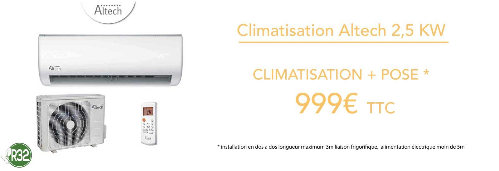 installer climatisation montpellier