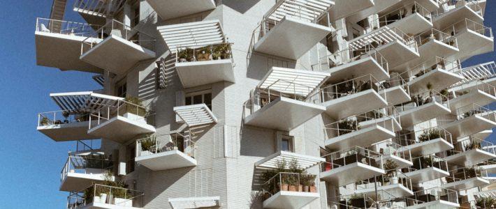 La climatisation à Montpellier: entretien de printemps…